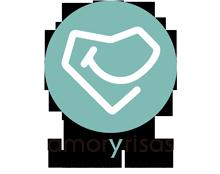 AMORYRISAS Blog